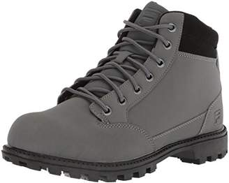Fila Men's NYCON Fashion Boot