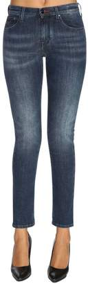 Jacob Cohen Jeans Jeans Women