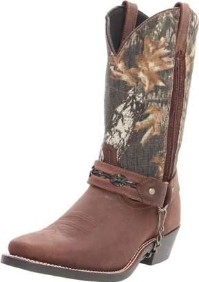 Laredo Men's Gadsden Boot
