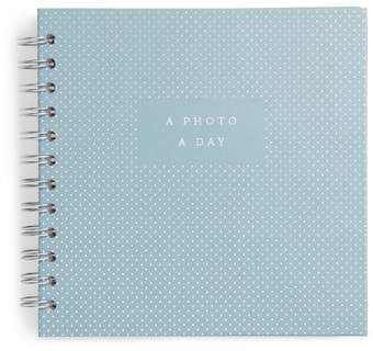 kikki.K A Photo A Day Journal