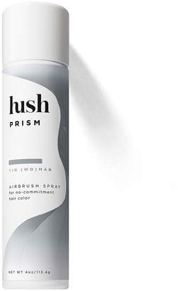 Hush Prism Airbrush Spray