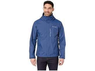 Columbia Pourationtm Jacket