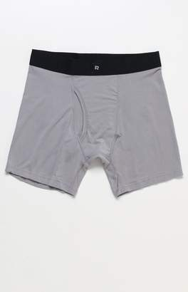 Richer Poorer Lewis Modal Boxer Briefs