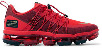 Nike Running Air Vapormax Run Utility Cny Water-Repellent Sneakers