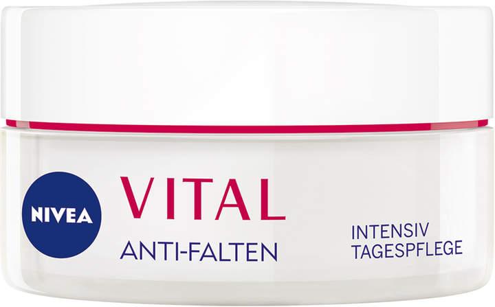 Vital Intensive Day Cream by Nivea (50ml Cream)