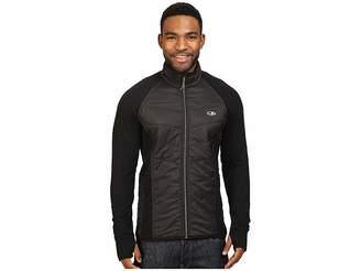 Icebreaker Ellipse Jacket Men's Coat