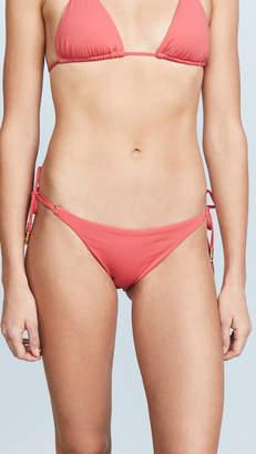 Vix Paula Hermanny Shaye Long Tie Bottoms