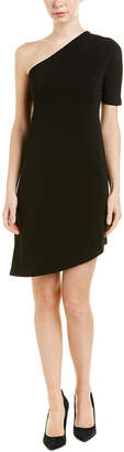 Leota Shift Dress