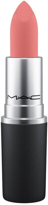 M·A·C MAC Cosmetics MAC Powder Kiss Lipstick