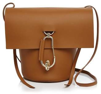 Zac Posen Belay Leather Crossbody
