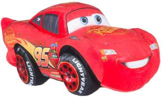 Disney Fabulous Lightning McQueen(X-Large)