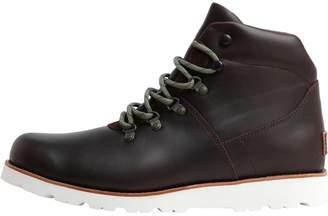 UGG Mens Hafstein Outdoor Boots Port