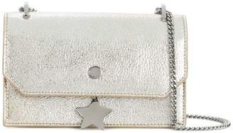 Jimmy Choo Serenagle shoulder bag