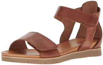 Miz Mooz Women's ROMY Sandal