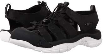 Keen Newport Atv Men's Shoes