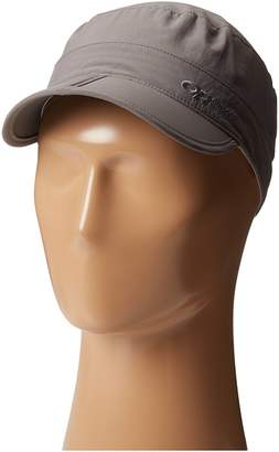 Outdoor Research Radar Pocket Cap Safari Hats