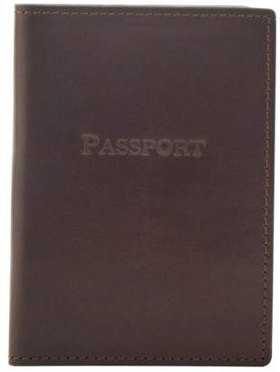 Dooney & Bourke Florentine Toscana Passport Case