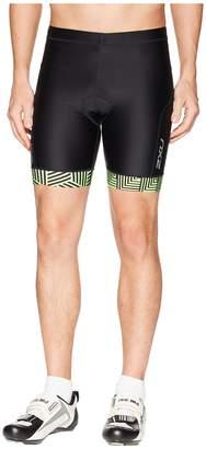 2XU Perform 7 Tri Shorts Men's Shorts