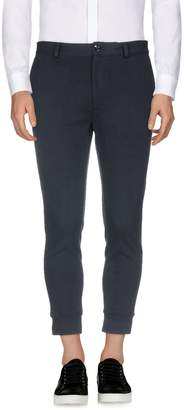 Paolo Pecora Casual pants - Item 13184084CM