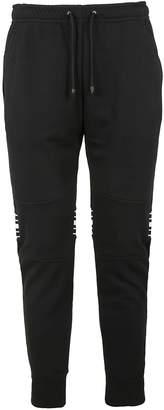 Fendi Drawstring Track Pants