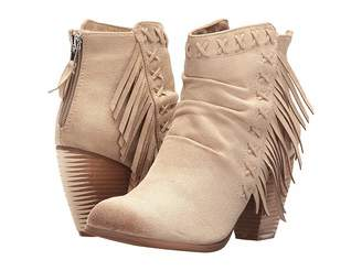 Not Rated Angie Women's Boots