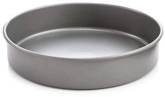Martha Stewart 9in Non-Stick Round Pan