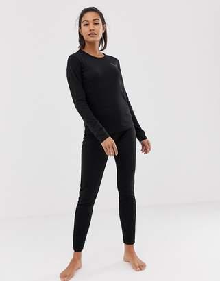 Dare 2b Ski Insulate Legging in black