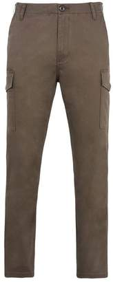 Armani Jeans Casual trouser