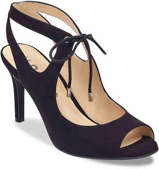 Unisa Marris Sandal - Women's