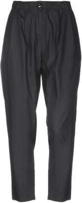 5Preview Casual pants - Item 13230558QX