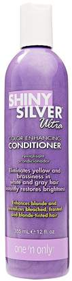 One 'N Only Ultra Conditioner 12 oz.