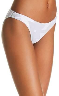 Ellejay Diane Bikini Bottom