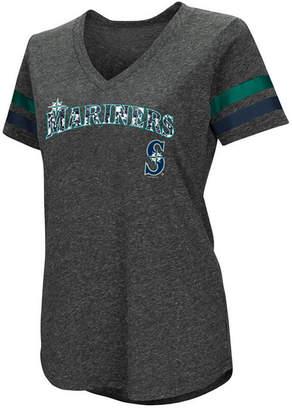 G-iii Sports Women's Seattle Mariners Major League T-Shirt