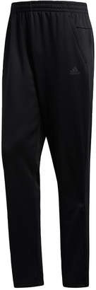adidas Men's Team Issue Tapered Fleece Pants