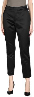 Co Casual pants