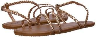 Billabong Summer Breeze Women's Sandals