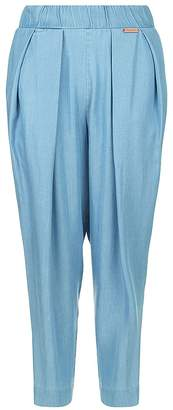 Sweaty Betty Konara 7/8 Pants