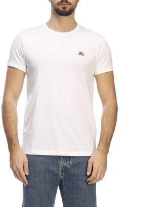 Burberry T-shirt T-shirt Men