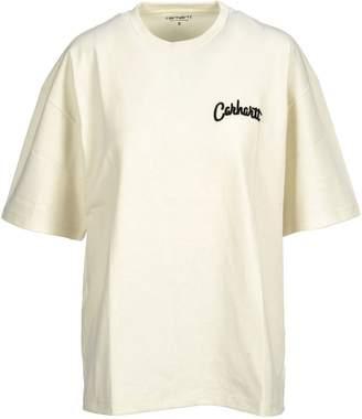 Carhartt Momentum Tshirt