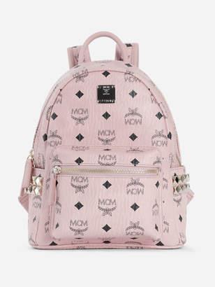 MCM Backpacks