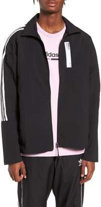 adidas NMD Track Jacket