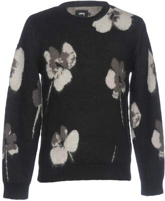 Stussy Sweaters