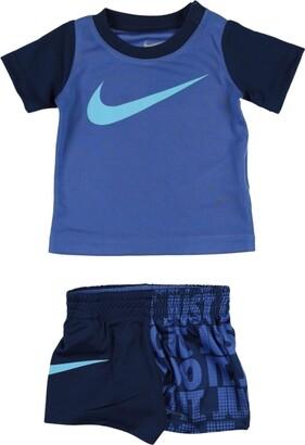 Nike Sets - Item 34856461KQ