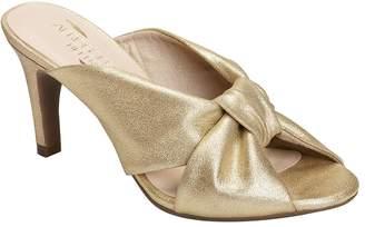 Aerosoles Heel Rest Dress Sandals - Street Lamp