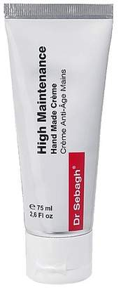 Dr Sebagh Women's High Maintenance Hand Creme