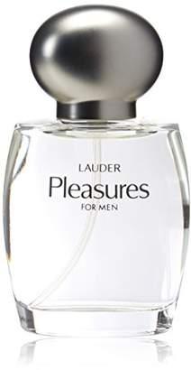 Estee Lauder Pleasures Cologne Spray for Men