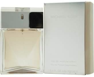 Michael Kors by Michael Kors Eau de Parfum Spray for Women 3.4 oz.