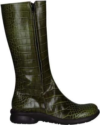 Kalliste Boots - Item 11607594BQ