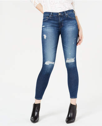 406894c17 Fit Skin Jeans Jeans For For Teens Girls - ShopStyle