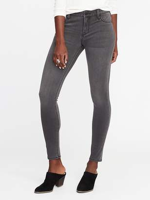 Old Navy Rockstar 24/7 Jeans for Women